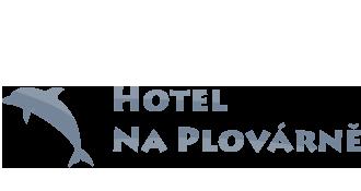 Hotel Na Plovárně, Humpolec